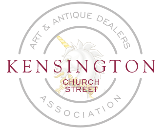 Kensington Church Street Art & Antique Dealers Association – Art & Antiques in London