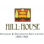 Hill House master logo file-page-001